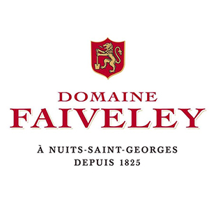 The Faiveley family makes first investment in California winery