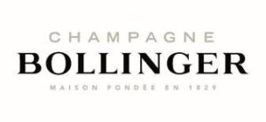 Gaël chaunut, new Champagne Bollinger cooper