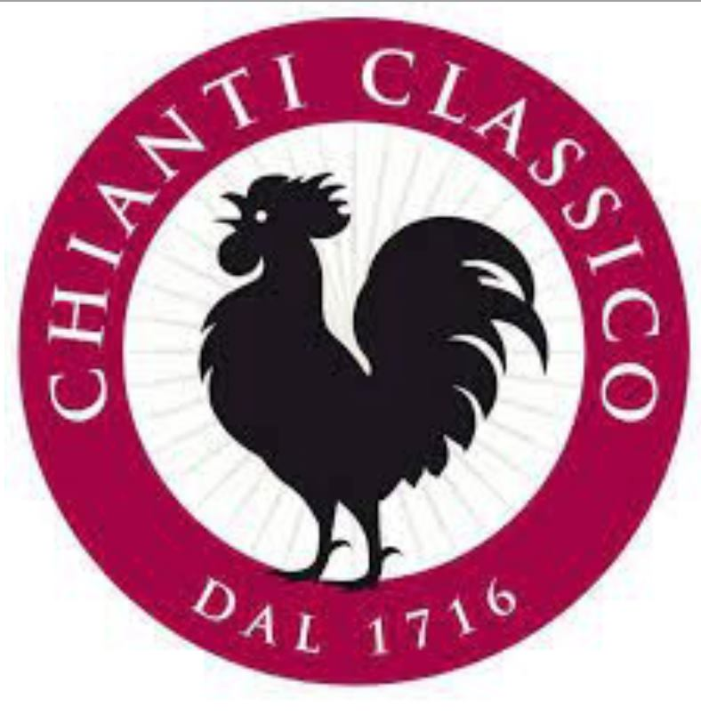 The Chianti Classico UGA project gets under way
