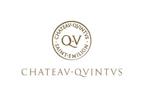Château Quintus buys Château Grand-Pontet