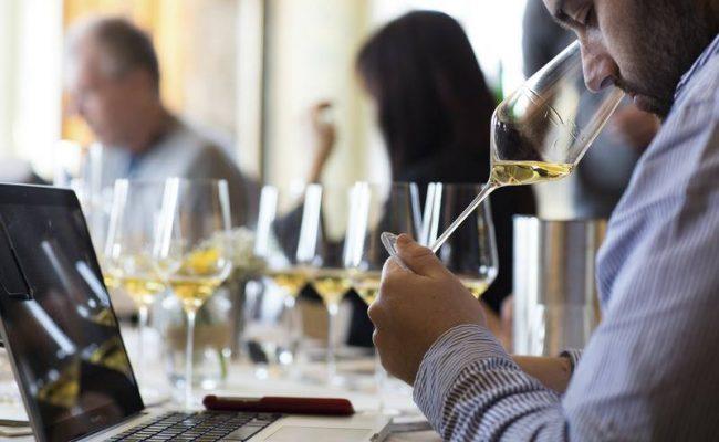 vertdevin-wine-tasting choukroun chicheportiche jonathan